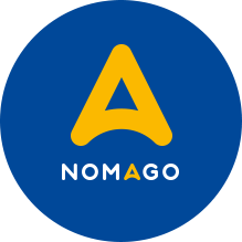 Destinations Nomago Intercity