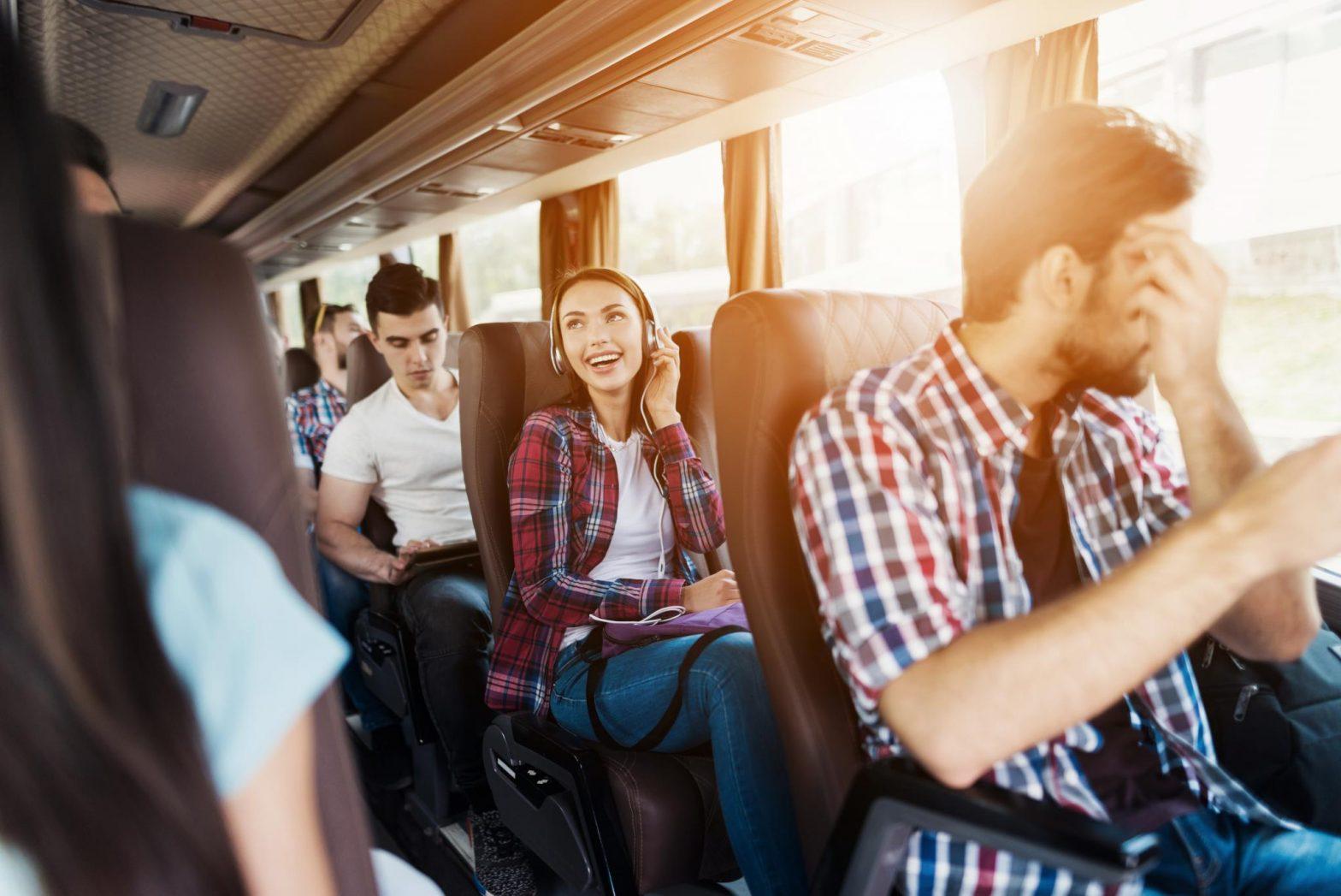 usluge upoznavanja eugene oregon speed dating događaji u Connecticutu